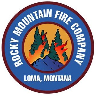 Rocky Mountain Fire Company